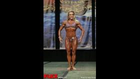 Loana Paula Muttoni - Women's Physique - 2013 Chicago Pro thumbnail