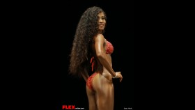 Antanique Landry -  Bikini C - 2013 NPC Nationals thumbnail