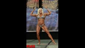 Stacy Wright thumbnail