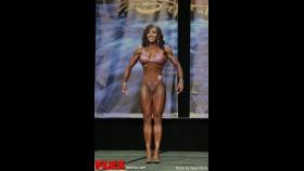 Linda Andrew - Figure - 2013 Chicago Pro thumbnail