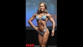 Swann Cardot - Figure - 2013 Toronto Pro thumbnail