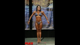 Magela Cambronero - Figure - 2013 Chicago Pro thumbnail