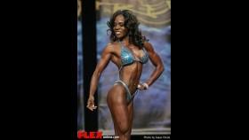 Vicki Counts - Figure - 2013 Chicago Pro thumbnail