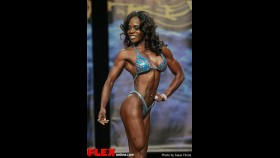 Vicki Counts - Figure - 2013 Chicago Pro thumbnail