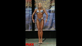 Dawn Hinz Pugh - Figure - 2013 Chicago Pro thumbnail