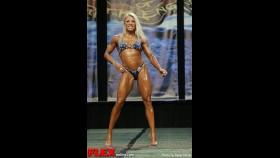 Eleni Kritikopoulou - Figure - 2013 Chicago Pro thumbnail