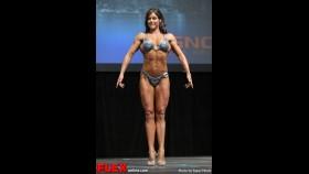 Melanie Gardner thumbnail