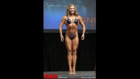 Erin Harding - Figure - 2013 Toronto Pro thumbnail