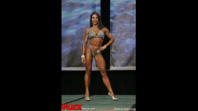 Agnese Russo - Figure - 2013 Chicago Pro thumbnail