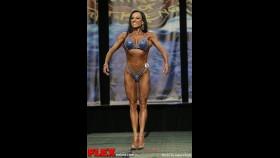 Katerina Tarbox - Figure - 2013 Chicago Pro thumbnail