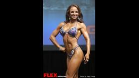 Natalie Waples - Figure - 2013 Toronto Pro thumbnail