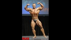 Thomas Benagli - Men's 212 - 2013 Toronto Pro thumbnail