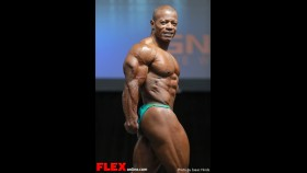 James Darling - Men's 212 - 2013 Toronto Pro thumbnail