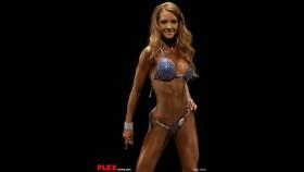 Samantha Karr - Bikini D - 2013 NPC Nationals thumbnail
