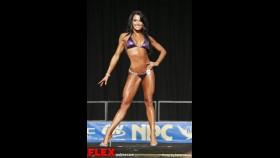 Ashley Kurtenbach - Bikini D - 2013 JR Nationals thumbnail