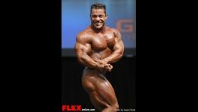 Fernando Noronha Almeida - Men's 212 - 2013 Toronto Pro thumbnail
