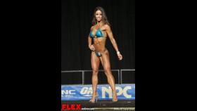 Annne-Marie Caravalho thumbnail