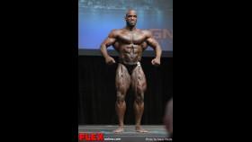 Gregory Ulysse - Men's 212 - 2013 Toronto Pro thumbnail