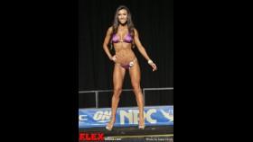 Alexandra Zerega thumbnail