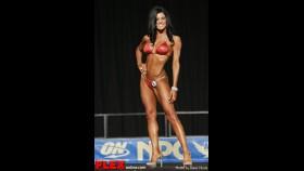 Nikki Bonifatto - Bikini D - 2013 JR Nationals thumbnail