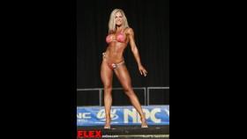 Melissa Chancey thumbnail