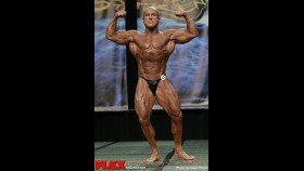 Shelby Starnes - Men's 212 - 2013 Chicago Pro thumbnail