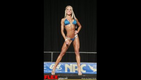 Ashley Sarina Hoffmann thumbnail