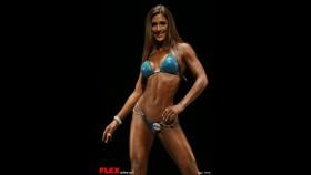 Alexa Hotaling - Bikini E - 2013 NPC Nationals thumbnail
