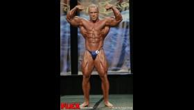 Constantinos Demetriou - Men's Open - 2013 Chicago Pro thumbnail