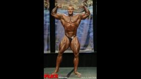 Stefan Havlik - Men's Open - 2013 Chicago Pro thumbnail
