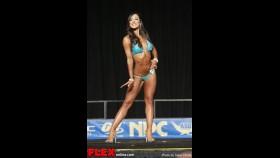 Andreanna Coffman thumbnail