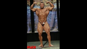 Alexandre Nataf - Men's Open - 2013 Chicago Pro thumbnail