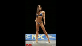 Marcela Cabral - Bikini E - 2013 NPC Nationals thumbnail
