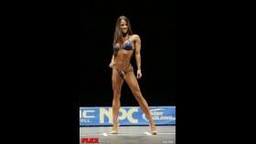 Marcela Cabral - Bikini E - 2013 NPC Nationals thumbnail