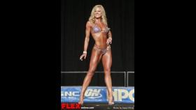 Chantal Rzewnicki - Bikini F - 2013 JR Nationals thumbnail