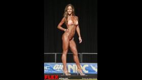 Allyson Cook - Bikini F - 2013 JR Nationals thumbnail