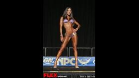 Hope Howard - Bikini F - 2013 JR Nationals thumbnail