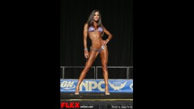 Hope Howard - Bikini F - 2013 JR Nationals thumbnail