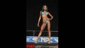 Asia Mendoza - Bikini F - 2013 JR Nationals thumbnail