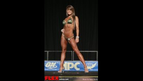 Jade Carroll - Bikini F - 2013 JR Nationals thumbnail
