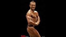 Carlos Rodriguez thumbnail