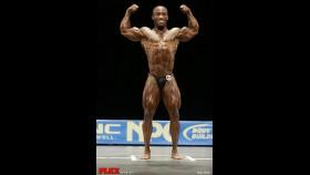 Damion Ricketts - Men's Lightweight - 2013 NPC Nationals thumbnail