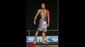 Gary Chaney - Men's Physique C - 2013 JR Nationals thumbnail
