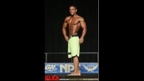 Nicholas Desatnik - Men's Physique C - 2013 JR Nationals thumbnail
