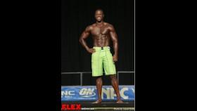 Jason Tessler - Men's Physique C - 2013 JR Nationals thumbnail