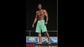 Rodney Razor - Men's Physique E - 2013 JR Nationals thumbnail