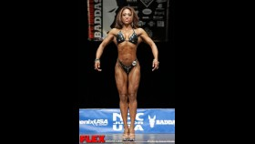 Rina Patel - Figure Class A - NPC Junior USA's thumbnail