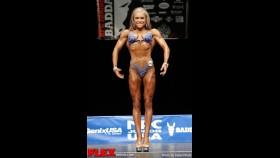 Colleen McMahon - Figure Class A - NPC Junior USA's thumbnail