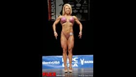 Alexandria Mossberger - Figure Class A - NPC Junior USA's thumbnail
