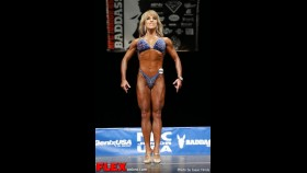 Tatijana Bonafino thumbnail